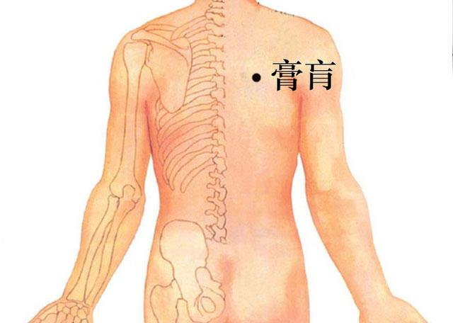 Bí quyếtmassage bấm huyệt giúptrị bệnhtiểu đường