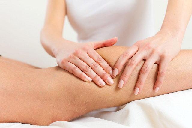 Lợi ích của ghế massage
